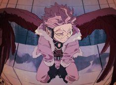 Comic Anime, M Anime, Kawaii Anime, Anime Guys, Hero Academia Characters, My Hero Academia Manga, Anime Characters, Bird Barn, Barn Owls