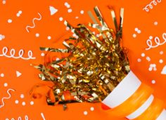 Etsy's Next Chapter: Reimagining Commerce as a Public Company on Etsy