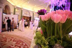 Carlton Hotel, Riyadh, Table Decorations, American, Luxury, World, Home Decor, Decoration Home, Room Decor
