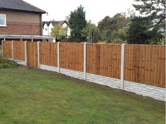 awesome Application Of Fences