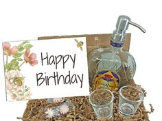 """Search: 10 results found for """"gift box"""" – Looking Sharp Cactus LLC Cactus Gifts, Succulent Gifts, Liquor Bottle Crafts, Liquor Bottles, Whiskey Gifts, Wine Gifts, Jack Daniels Decor, Home Bar Decor, Alcohol Gifts"""