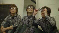 "Kis-My-Ft2 DVD of ""LUCKY SEVEN!!"" Hiromitsu Kitayama, Taisuke Fujigaya and Yuta Tamamori Yuta Tamamori, China, Japanese Men, Kiss Me, Guys, Kiss, Sons, Porcelain, Boys"