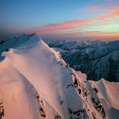 Minami alps japan Mt. Tanigawadake