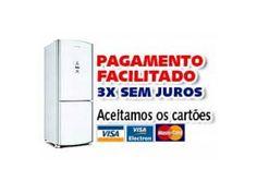 Conserto - (41) 3275-7966 - Lavadora Ge Xaxim Curitiba Curitiba - Classificados Alo Anuncio Brasil