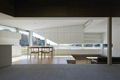 E House by Hannat Architects - News - Frameweb