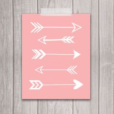 65% OFF SALE Decorative Arrows - 8x10 Nursery Art, Nursery Decor, Printable Art, Hunting Decor, Baby Girl Nursery, Wall Art by DreamBigPrintables on Etsy https://www.etsy.com/listing/194697358/65-off-sale-decorative-arrows-8x10