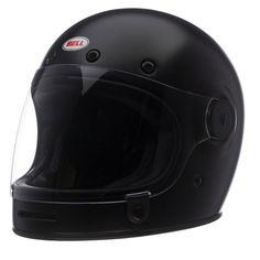 Bell Bullitt helmet - matte black