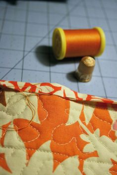 Doll Quilt Sew-Along, Part 4 « Sew,Mama,Sew! Blog