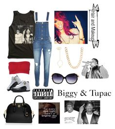 """$ Legends $"" by beautifully-outrageous ❤ liked on Polyvore"