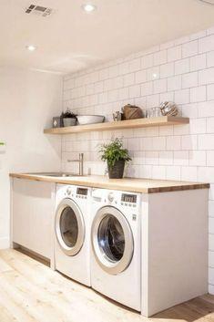 4 Insane Tips and Tricks: Minimalist Bedroom Small Desk Areas minimalist decor k. - 4 Insane Tips and Tricks: Minimalist Bedroom Small Desk Areas minimalist decor k… – # Check mo - Modern Minimalist Bedroom, Minimalist Kitchen, Minimalist Decor, Minimalist Interior, Minimalist Wardrobe, Minimalist Apartment, Bedroom Modern, Laundry Room Cabinets, Laundry Room Organization