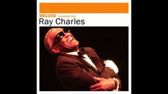 Ray Charles - Lonely Avenue