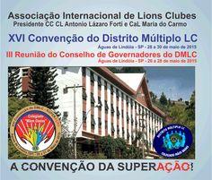 Distrito LC-8