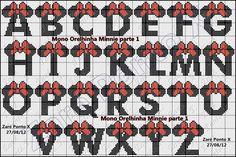 Ângela Bordados: Meninas, uma passadinha rapidinha para lembrá-la do sorteio no dia 30 deste mês : http://angelabordados.blogspot.com.br/2012/08/vamos-mais-um-sorteioquem-quer-ganhar.html#comment-form e para deixar esse gráfico fofo rsrsss, bjs e até amanhã!