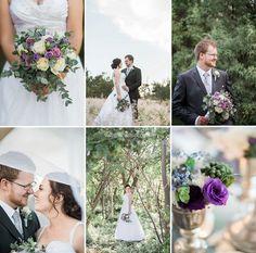 Ironrose Photography - Wedding and Portrait Photographer Gauteng: Casablanca Manor Casablanca, Portrait Photographers, Congratulations, Wedding Venues, Wedding Photography, Bridal, Couples, Wedding Dresses, Wedding Reception Venues