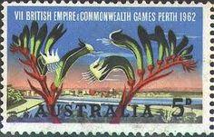 australian stamps - Google Search