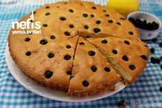 Kuru Yaban Mersinli Kek #kuruyabanmersinlikek #kektarifleri #nefisyemektarifleri #yemektarifleri #tarifsunum #lezzetlitarifler #lezzet #sunum #sunumönemlidir #tarif #yemek #food #yummy