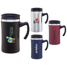 ss zarf  #WaterBottles #Tumbler #SportBottles #PlasticBottles #CustomizedBottles #Glassware #Drinkware #WaterJug #H20Bottles #Drinkware #StainlessSteelWaterBottles #AluminumWaterBottles SportsAccesories #Bottles #WaterHolder #CoffeeMugs #BeerMugs #PlasticMugs#TravelMugs #BikeBottles#ShotGlasses #PremiumWaterBottles