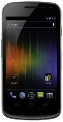 Samsung Galaxy Nexus Full Specifications Price in Bangladesh: Samsung Galaxy Nexus is new Smartphone in Bangladesh. Processor is Dual-core, GHz and Operating System is Android OS … Best Android Phone, Android 4, Android Smartphone, Android Phones, Galaxy Nexus, Samsung Galaxy, Code Samsung, Verizon Phones, Software