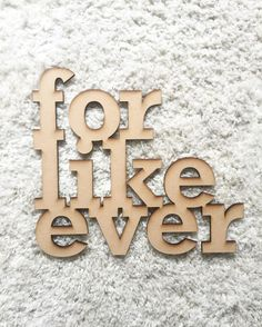"""i want to be together ...  