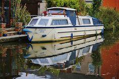 Photo: Lakeside Lady moored on Bridgewater canal, Leigh: Canon Eos sec, Bridgewater Canal, Canon 70d, Eos, My Photos, Lady, Photography, Photograph, Photo Shoot, Fotografia