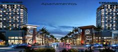 Downtown Doral 01_retail_01