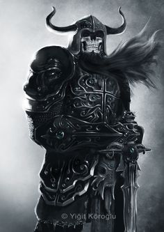 Google Image Result for http://fc02.deviantart.net/fs36/i/2009/194/c/c/Death_Knight_by_yigitkoroglu.jpg