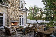 44 Mooreland Road, Greenwich, CT Luxury Real Estate Property - MLS# 94472 - Coldwell Banker Previews International