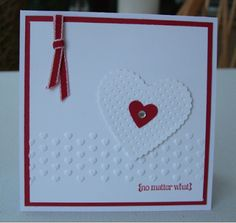 MaKing Papercrafts: Adorning Accents Embossing Folders