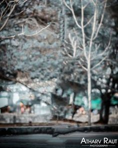 Blur Image Background, Background Wallpaper For Photoshop, Desktop Background Pictures, Photo Background Editor, Photography Studio Background, Photo Background Images Hd, Studio Background Images, Editing Background, Portrait Background