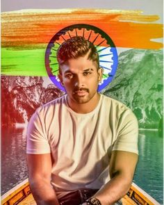 Happy #independenceday from @alluarjunonline fans ....To every one.....#alluarjun #independence #tollywood #tollywoodactor #stylish Romantic Couple Images, Couples Images, Romantic Couples, Actor Picture, Actor Photo, Photo Background Images, Photo Backgrounds, Movie Ringtones, Dj Movie