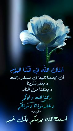 Beautiful Morning Messages, Good Morning Messages, Good Morning Images, Good Morning Quotes, Good Morning Arabic, Morning Msg, Morning Texts, Arabic Quotes, Islamic Quotes