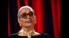 Legendary Lena Horne Talks Racial Injustice – Voice and Viewpoint I Love Being Black, Lena Horne, Racial Equality, Civil Rights Activists, Brave Women, International Festival, Executive Producer, Documentary Film, Beautiful Actresses