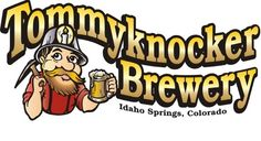 Tommyknocker Brewery is an Idaho Springs Colorado classic, serving great food and handcrafted beers in a terrific atmosphere.
