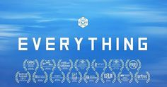 #World #News  Literally everything is playable in 'Everything' on March 21  #StopRussianAggression #lbloggers @thebloggerspost