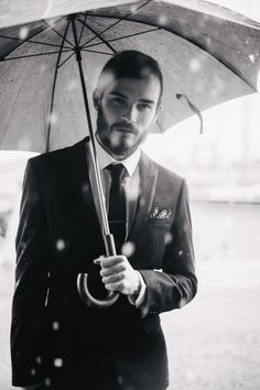 AW Slaters menswear campaign.