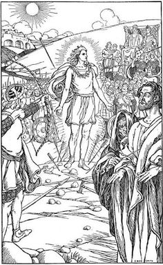 Baldr (also Balder, Baldur) is a god in Norse mythology associated with light, beauty, love and happiness. In the 12th century, Danish accounts by Saxo Grammaticus and other Danish Latin chroniclers recorded a euhemerized account of his story. Compiled in Iceland in the 13th century, but based on much older Old Norse poetry, the Poetic Edda and the Prose Edda contain numerous references to the death of Baldr as both a great tragedy to the AEsir and a harbinger of Ragnarok.