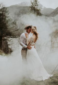30 best ideas for outdoor wedding photos 27 traditional and modern wedding ceremony ideas for your wedding Wedding Ceremony Ideas, Wedding Couples, Wedding Pictures, Wedding Events, Wedding Couple Photos, Budget Wedding, Wedding Planning, Reception, Wedding Photoshoot