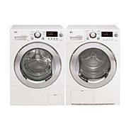 compact frontload washer and 42 cu ft