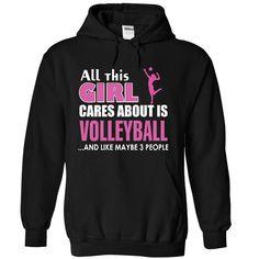Volleyball Girl :) https://www.sunfrog.com/USATShirtsStore/Best-Volleyball-T-Shirts?35622