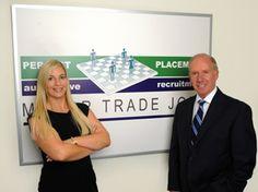 My Job Board Ltd: PERFECT PLACEMENT Latest Vacancies @ http://myjobboardltd.com/company/53065/PERFECT-PLACEMENT/