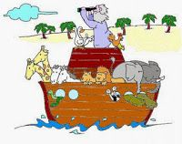 #animali #curiosità  Tutto cominciò...: Dieci strane curiosità sugli animali