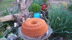 ΜΑΓΕΙΡΙΚΗ ΚΑΙ ΣΥΝΤΑΓΕΣ 2: Κέικ με Μερέντα !!! Cake Recipes, Blog, Easy Cake Recipes, Blogging, Cake Tutorial