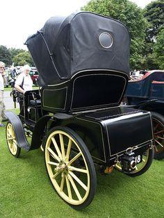 Benz Vintage Cars – 1900 – Cars is Art Royal Oak, Vintage Cars, Antique Cars, Mercedes Benz Germany, Carl Benz, Automobile, Veteran Car, Montage Photo, Vintage Classics