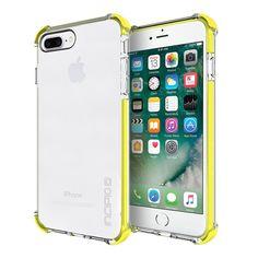Incipio - Reprieve (SPORT) for iPhone 7 Plus