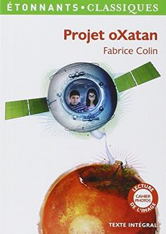 Projet oXatan de Fabrice Colin http://www.amazon.fr/dp/2081279096/ref=cm_sw_r_pi_dp_LLoowb1EMRYRZ