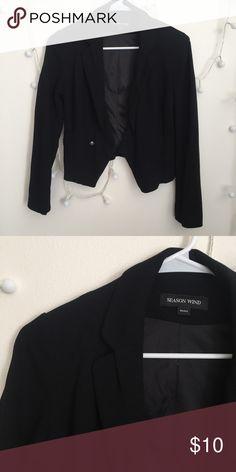 Blazer In great condition Jackets & Coats Blazers