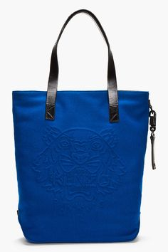 75cff86fd12f 16 best KENZO images on Pinterest   Womens fashion, Clothes and Jackets