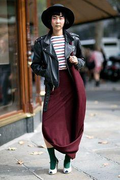 pari fashion week