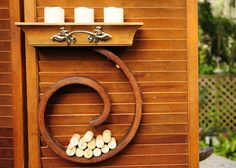 bentwood spirals -staircase - Google Search Yoga Garden, Spiral Staircase, Spirals, Wreaths, Google Search, Home Decor, Spiral Stair, Decoration Home, Door Wreaths