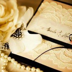 Ρομαντικά κείμενα για προσκλητήρια γάμου